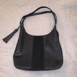 The Sak Huntley Hobo bag/purse